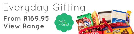 Buy Gifts and Flowers Online Now
