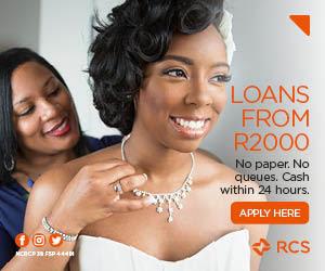 rcs loan apply