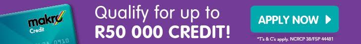 makro credit card