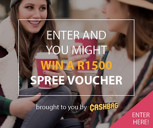 Spree voucher competition