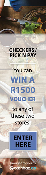 win shopping vouchers south africa