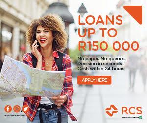 RCS Loan