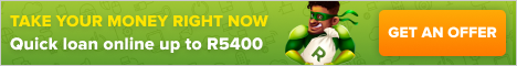 Payday Loan approved in minutes